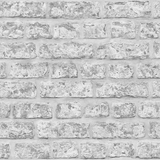 Wallpaper - Rustic Brick