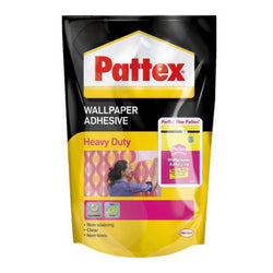 Pattex Wallpaper Adhesive (200g)