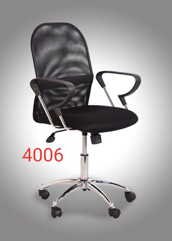 Office Chair  - 4006