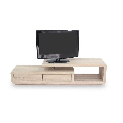 TV Stand - Y014