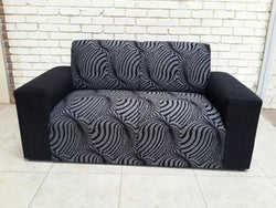 Wedding Couch  - 2 Seater