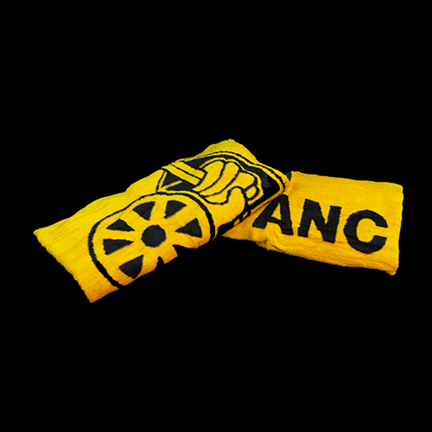 Blankets - ANC Blankets