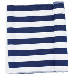 Table Runner - Striped