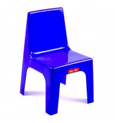 Kids Party Chairs