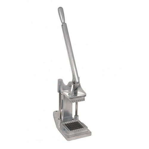 Chip Cutter - Vertical