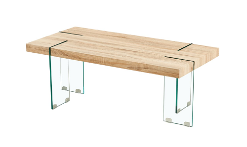 Coffee Table - CT400