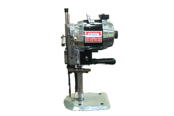 Gemsy Industrial Cutting Machine - GEM-8