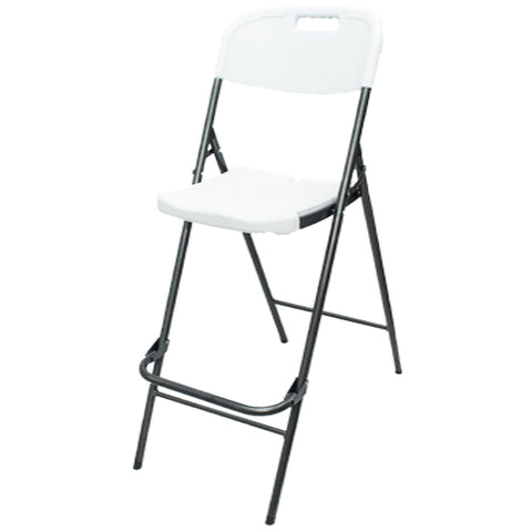 Chair - Heavy-duty Cocktail Chair