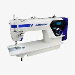 Kingstar KS H1 - Industrial Direct Drive Lockstitch Machine