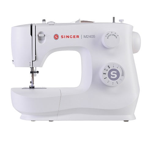 Singer M2405 - New Line Domestic Machine