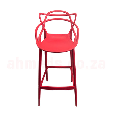 Cocktail Chair - Replica Master High Bar Stool