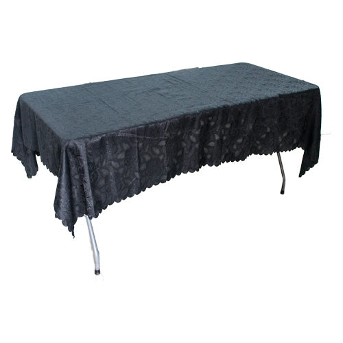 Table Cloth Rectangle 150cm X 250cm Ahmeds Textiles