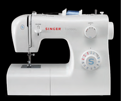 Singer 2259 - Traditions Domestic Machine
