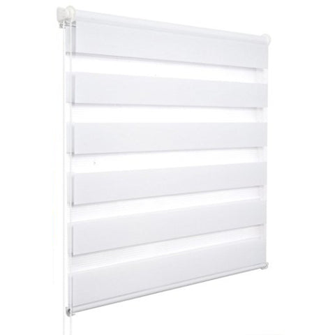 Blinds - Double Roller Blinds