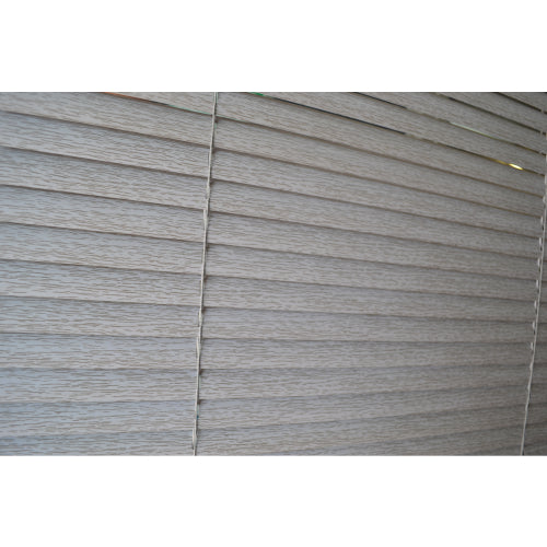Ready Made Venetian Blinds 25mm