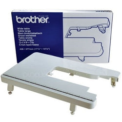 Brother - WT12