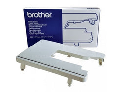 Brother - WT15