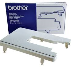 Brother - WT9