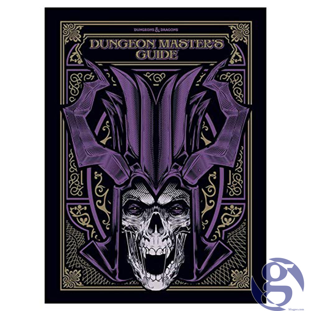 Wizards of the Coast C58750000LE - Dungeons and Dragons RPG: Core Rulebook Gift Set Limited Alternate Covers