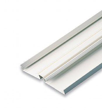 sc 1 st  J\u0026R Products Inc. & Double Hung Window Jamb-Liner (54\