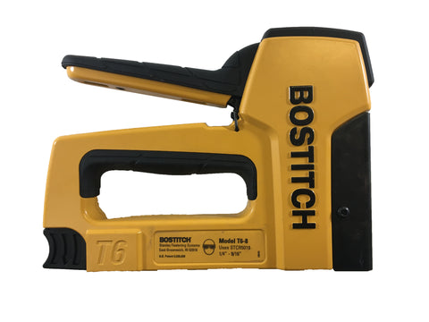 Bostitch PC-4000 Stapler