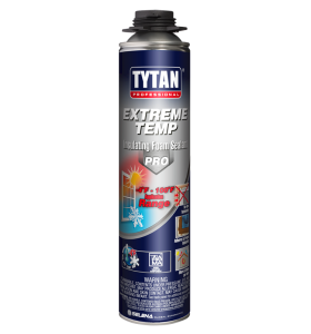 Tytan Professional Extreme Climate Pro 24 oz.