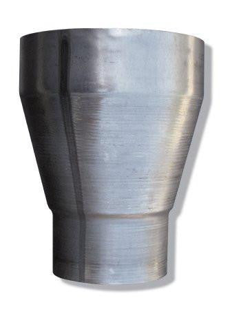 Inlet Reducer