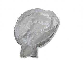 4' x 6' Replacement Insulation Removal Vacuum Bags