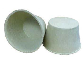 Recessed light covers recessed lighting insulation covers tenmat recessed light cover aloadofball Choice Image