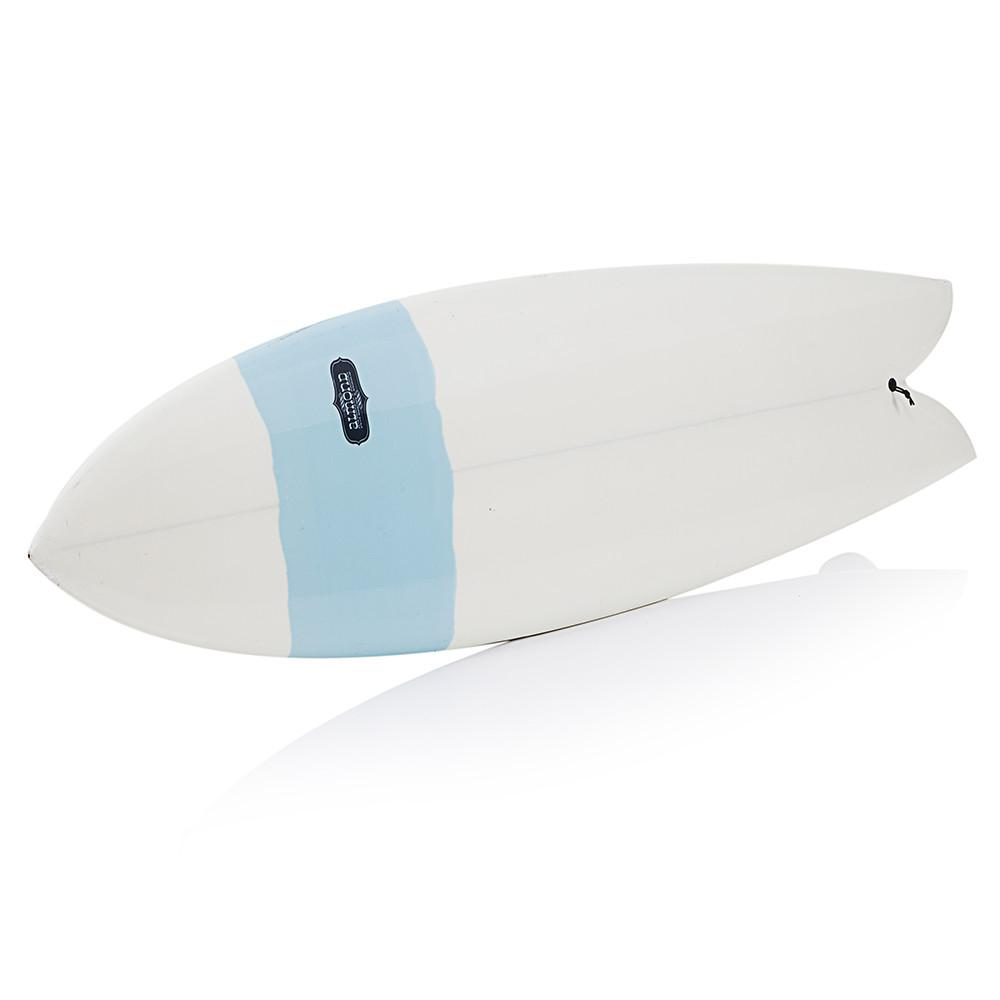 Almond Surfboard