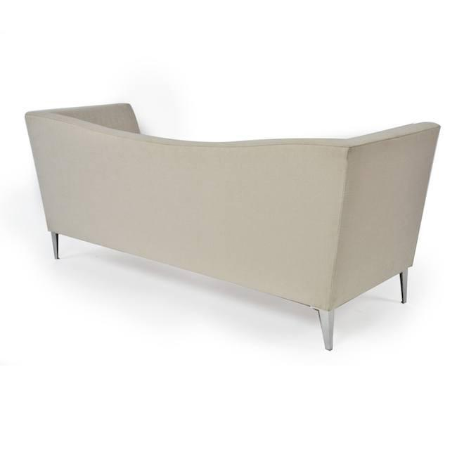 Cappellini Sofa - Neutral