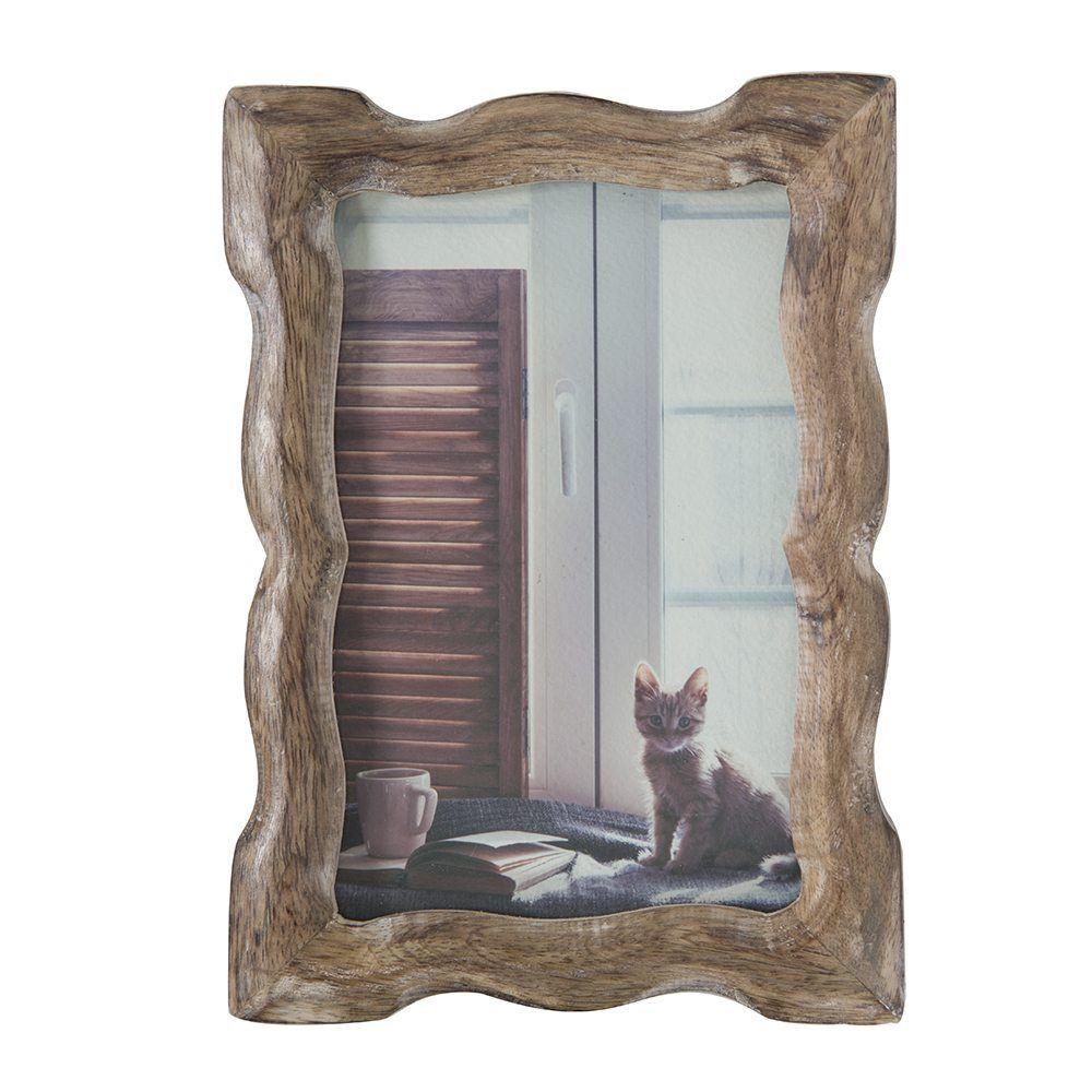 "BFA  100-898 Kitten Window (5"" x 7"")"
