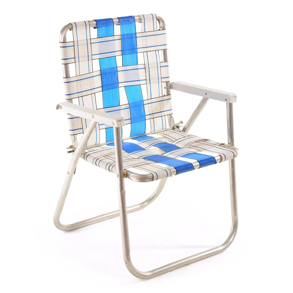Admirable Outdoors Outdoor Seating Outdoor Folding Chairs Dailytribune Chair Design For Home Dailytribuneorg