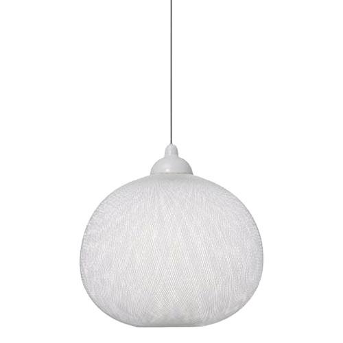 "White 28"" Non Random Light"