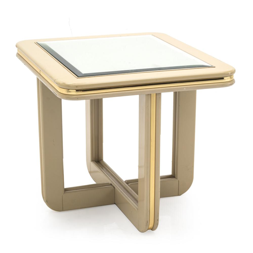 Furniture • Tables • End Tables - Modernica Props
