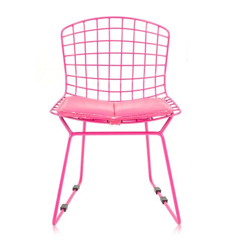 Cool Furniture Chairs Kids Chairs Modernica Props Dailytribune Chair Design For Home Dailytribuneorg