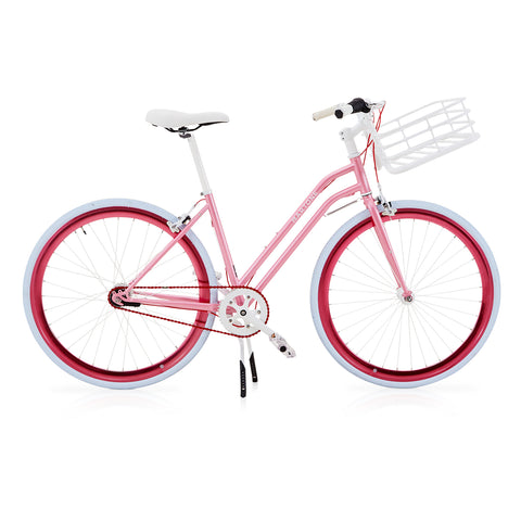 Pink Martone Women's Bicycle