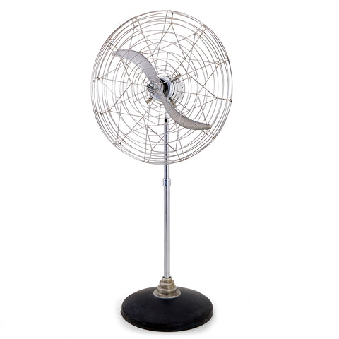 Fresh'nd-Aire Standing Fan