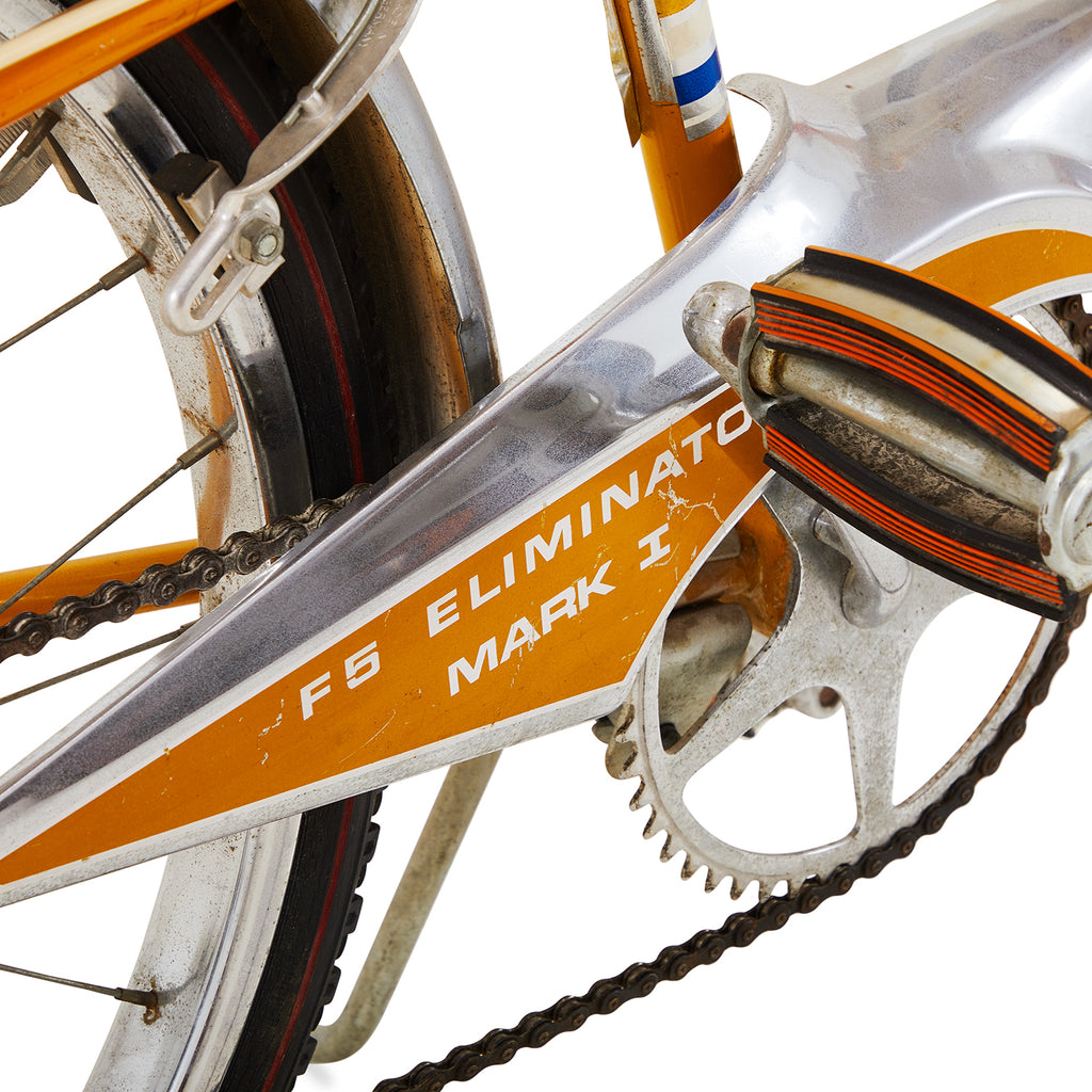 Murray Eliminator Bicycle