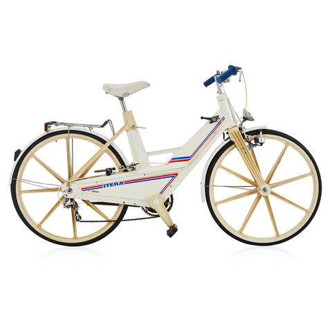 Itera Bicycle