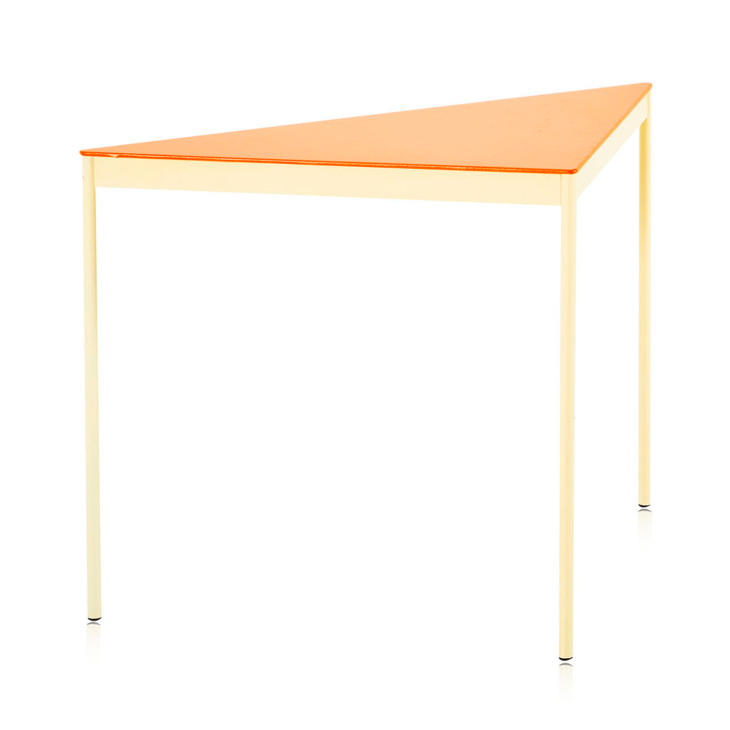Tall Triangle Table