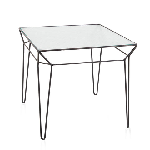 7cf0ca26a27b Outdoors • Outdoor Tables • Outdoor Dining Tables - Modernica Props