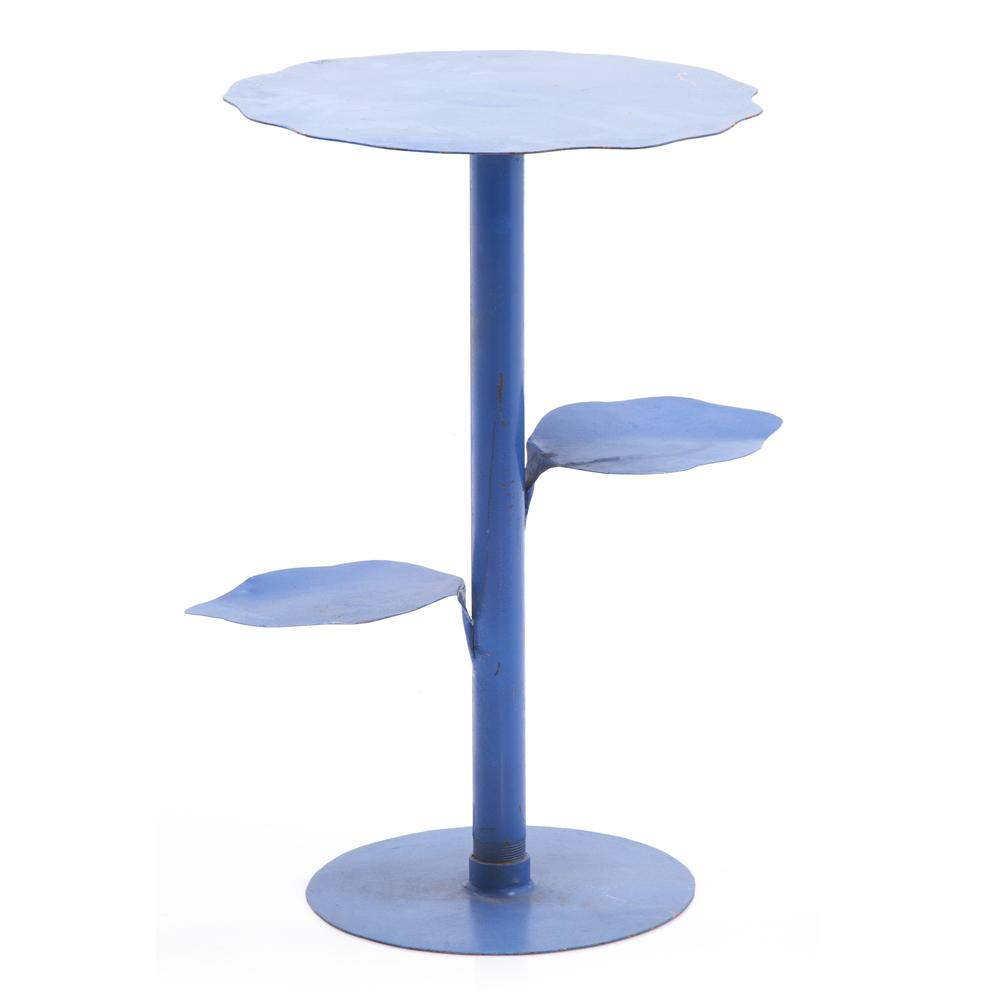 Outdoors • Outdoor Tables • Outdoor Side Tables - Modernica Props
