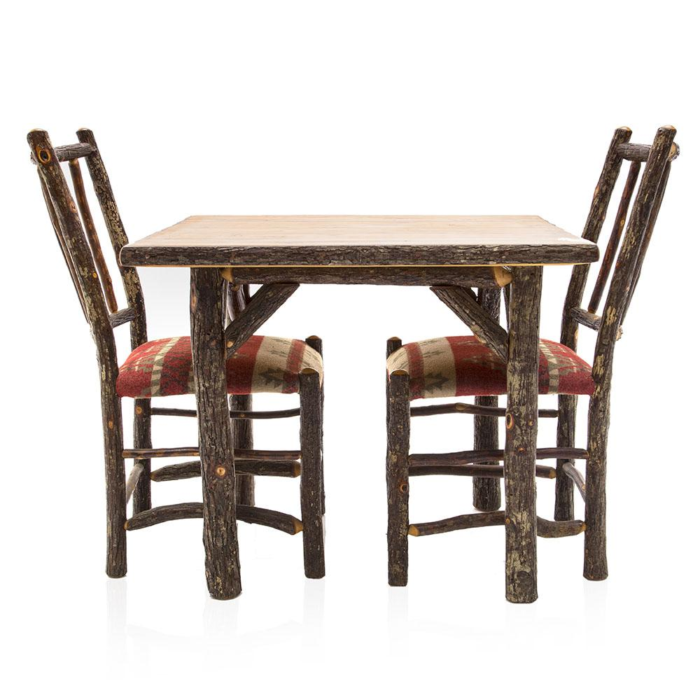 Cabin Dining Table