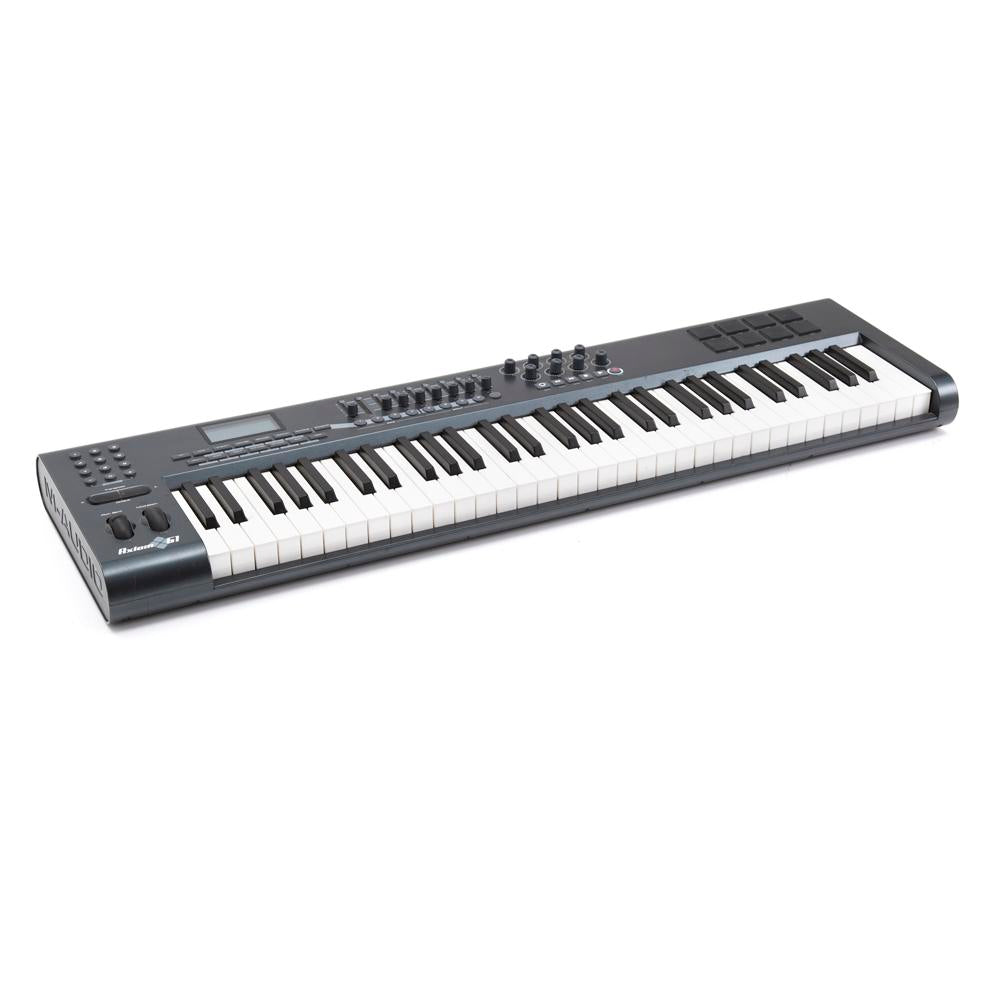 Axion 61 Keyboard