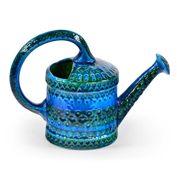 Bitossi Watering Can