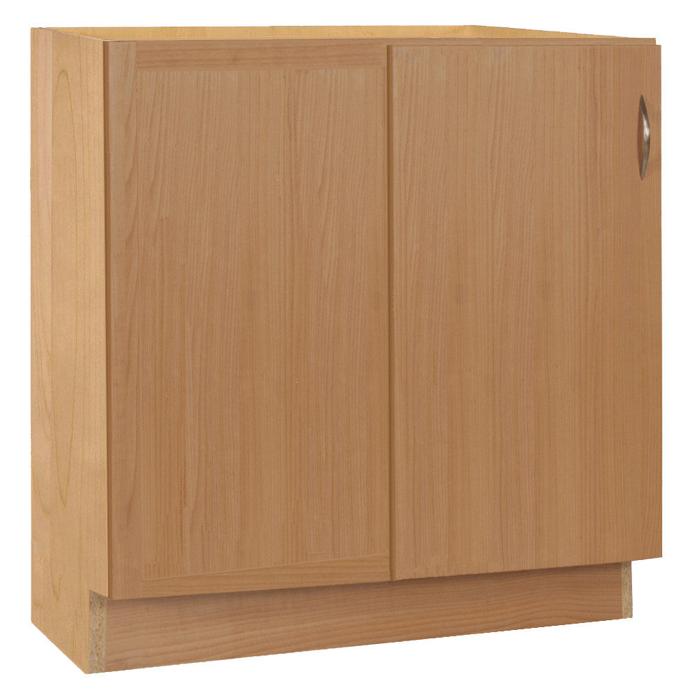 Base Cabinet - Blind Corner - Contemporary