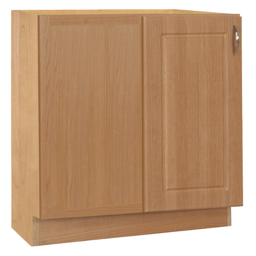 Base Cabinet - Blind Corner - Traditional