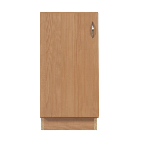 Base Cabinet - Corner - Contemporary