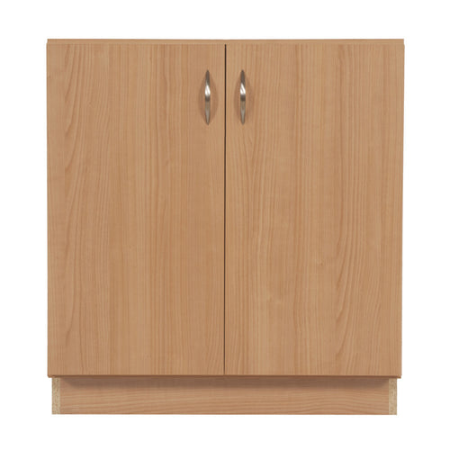 Base Cabinet - 2 Door - Contemporary